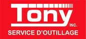 Tony Service d'Outillage